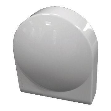 ATAG temp voel rgl app A, uitvoering buitenvoeler, bereik -15-+35°C