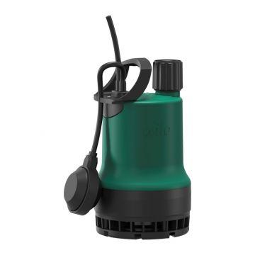 Wilo Drain TM/TMW/TMR 32vuilwaterdompelpomp , huis PP, PP-GF