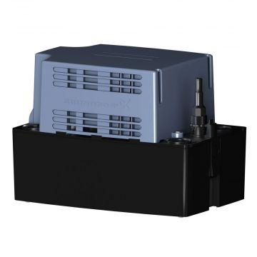 Grundfos CONLIFT1 condenswaterpomp, max. debiet 588 liter per uur