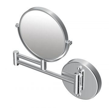 Ideal Standard spiegel iom cosmetica chroom