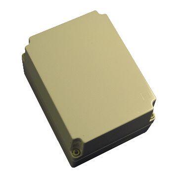 LSK pc beh. 214x162x129mm