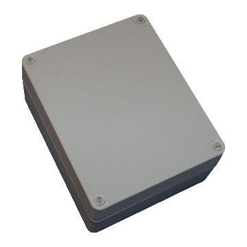 LSK pc beh. 264x214x150mm