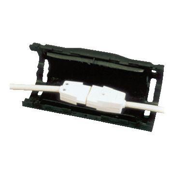 Raytech CLICK GEL kabelverbindings/-overgangsmof gel, spanningsreeks 0.6/1kV