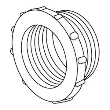 Kleinhuis reduc.ringen gr. pg21-pg16