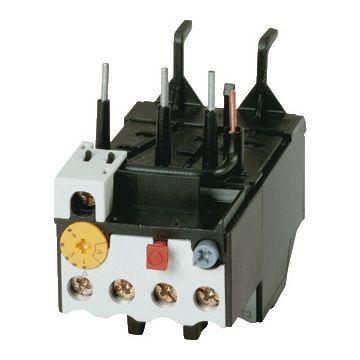 Eaton ZB 32 overbelastingsrelais thermisch, instelbaar stroombereik