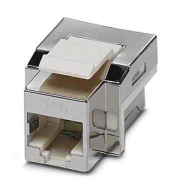Phoenix Contact VS contactblok industriële connector, contactuitvoering businzetstuk
