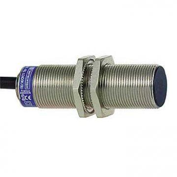 Schneider Electric T Osiprox XS inductieve naderingsschakelaar, hoogte sensor