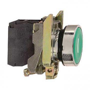 Schneider Electric drukknop