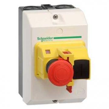 Schneider Electric schakelaarKAST