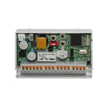 Comelit SimpleKey toegangscontrolesysteem, crème/wit, (bxhxd) 85x55x20mm standalone
