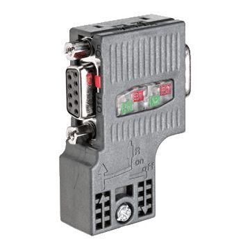 Siemens PLC TOEBE 6ES79720BB520XA
