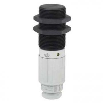 Schneider Electric T capacitieve naderingsschakelaar, lengte sensor 80mm diameter
