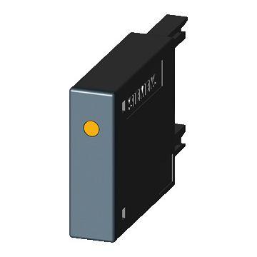 Siemens overspanningsbegrenzer varistor, nom. spanning Ue bij AC 50 Hz 24 -