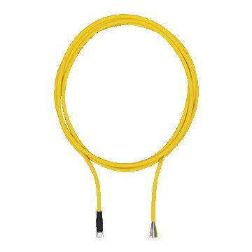 Pilz PSEN Kabel sensor/actorkabel met connector, uitvoering elektrische aansluiting