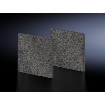 Rittal SK Filtermat EMC voor SK 3243/44/45.6xx
