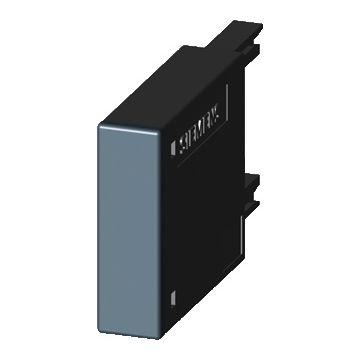 Siemens overspanningsbegrenzer varistor, nom. spanning Ue bij AC 50 Hz 127