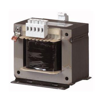 Eaton STN 400/230Vac 1-fase stuurtransformator, (bxhxd) 85x91x75mm