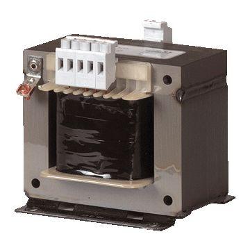 Eaton STN 400/230Vac 1-fase stuurtransformator, (bxhxd) 106x124x83mm