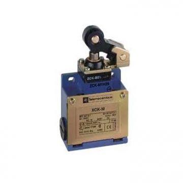 Schneider Electric T Osiswitch Classic eindschakelaar, breedte sensor 63mm