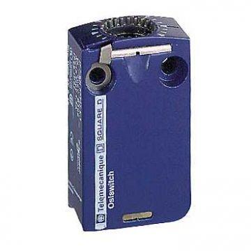 Schneider Electric T Osiswitch Universal eindschakelaar, breedte sensor 30mm