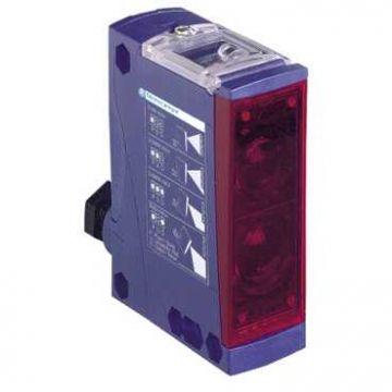 Schneider Electric T Osiris XUX fotocel reflectiesysteem, (hxbxd) 92x30x77mm