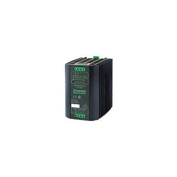 Murrelektronik Evolution 3 fase plc voeding, (bxhxd) 93x132x114mm primaire spanning