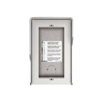 Legrand BTicino Sfera Robur montage-element voor deurstation, brons