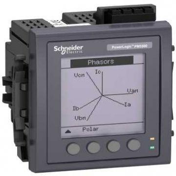 SE MULTImeter PM5561
