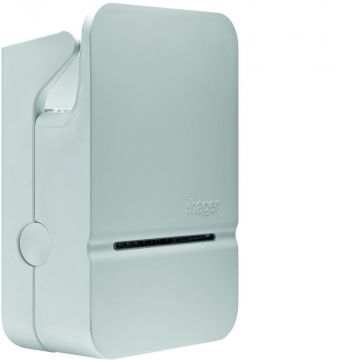 Hager witty.home oplaadpunt 1-fase, Type 2 & SCHUKO, 7 kW, RFID