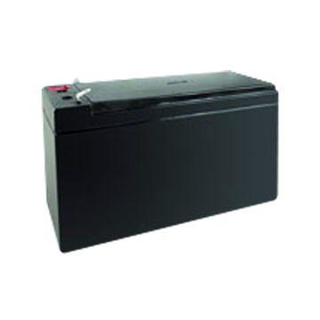 Comelit accupack elektrisch gereedschap, nom. spanning 12V, capaciteit 7Ah