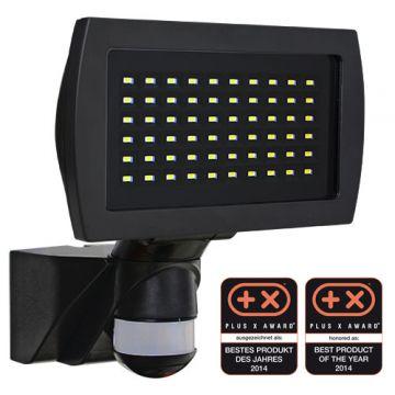 B.E.G. Luxomatic LED spot/schijnwerper, soort armatuur schijnwerper, lamptype