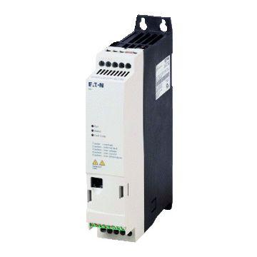 Eaton VSS DS1 frequentieregelaar t/m 1 kv, (hxbxd) 230x45x168mm