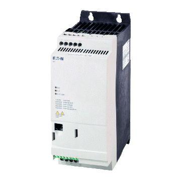 Eaton VSS DS1 frequentieregelaar t/m 1 kv, (hxbxd) 230x90x168mm