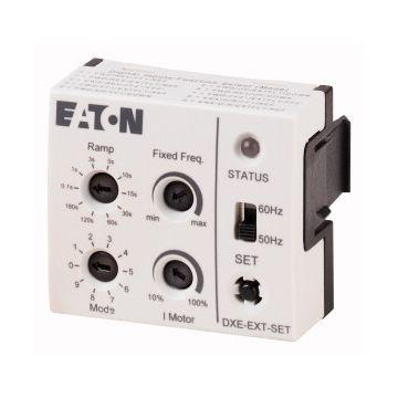 Eaton VSS DS1 toebehoren frequentieregelaar, type toebehoren communicatiemodule