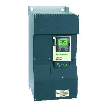 Schneider Electric terugvoedingseenheid 480v 175kw alti 71