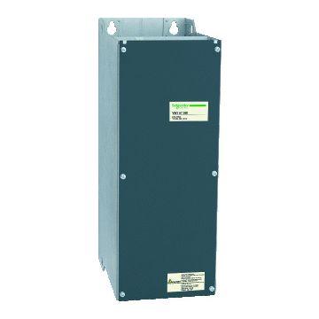 Schneider Electric toebehoren frequentieregelaar, toebehoren filter