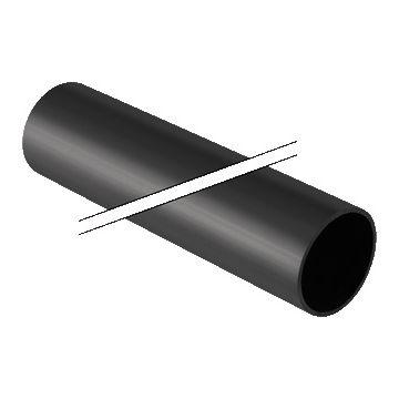 Geberit PE buis diameter 200 mm pn4 lengte 5 m