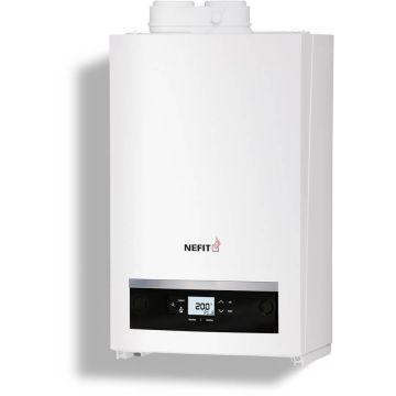 Nefit TrendLine II HRC 25/CW4 HR-combiketel