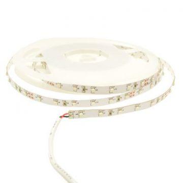 Klemko lichtslang/-band band, koel wit, (bxh) 12x2mm, lamptype LED