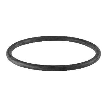 Geberit PE rubberen 0-ring tbv steekmof 40 mm