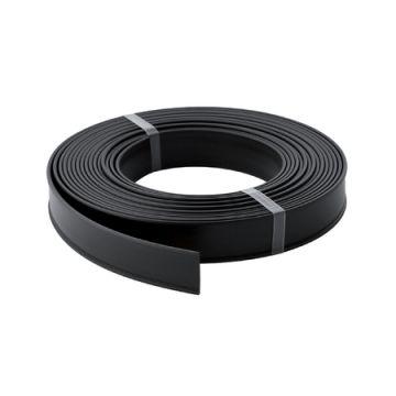 Geberit PE inlegband voor beugels 38 mm breed diameter 40-160