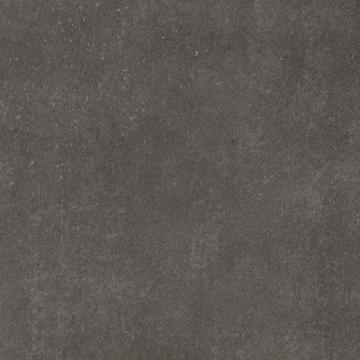 Sub 1717 keramische vloertegel 45x45 cm, antraciet