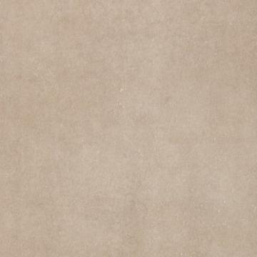 Sub 1717 keramische vloertegel 45x45 cm, beige