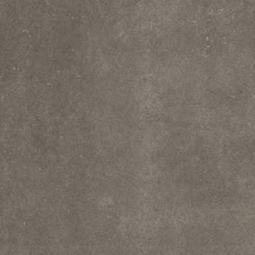 Sub 1717 vloertegel 45x45 cm, grijs