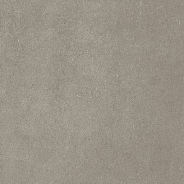 Sub 1717 keramische vloertegel 45x45 cm, taupe