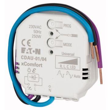 Eaton Power Quality DIMACTOR INBOUW 250W 230V