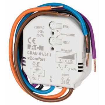 Eaton Power Quality DIMACTOR 250W 2 LOKING