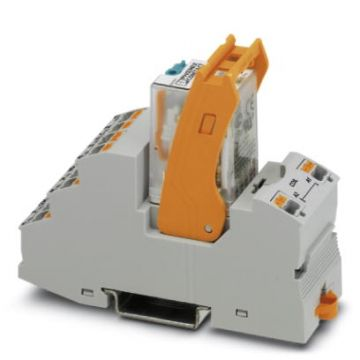 PHOE RIF-2-RPT-LV-230AC/4X21