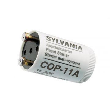 Sylvania COP11STARTER
