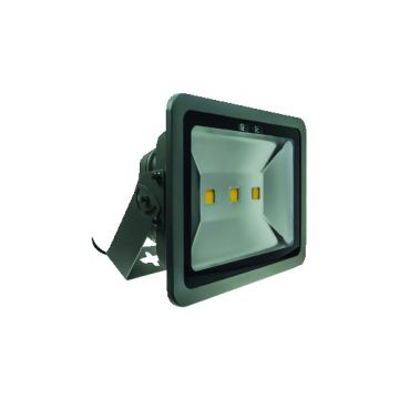 BAIL LED FLOODL 240V 150W CW